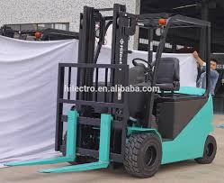 2.5t Full Ac Electric Forklift Price Two Motors With Strong ... Stair Climbing Hand Truck Rentals Vancouver Surrey Bc Where To Arapahoe Rental Lectro Truck Lta4512e Stair Climbing System 600lb Rating By Alinium Three Way Group Products Sack Trucks Power Dolly Evansville In Rent In Ultra Lift Hand Pictures Replacement Wheels And Tires For Magliner Electric Dolly Climber 12v Youtube Used Forklifts Sale Search The Uks Widest Forklift New Mht Mini Rock N Roller Cart