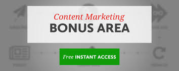 siege social simply market 75 content marketing exles to inspire your seo siege media