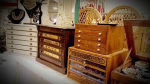32 most beautiful antique wooden jewelry box eternity jewelry