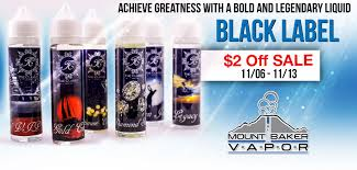 MTBaker Get $2 Off Sale Black Label #vape #Vapormax #vapors #smoking ... Mt Baker Vapor Juice Review 5 Build Your Own Line Baker Discount Code Abercrombie And Fitch New York Outlet 22 Off Coupons Promo Codes Wethriftcom Awesome Vapor Weekly Updated Mtbakervaporcom Coupon Codes Upto 50 Allvapediscounts Images Tagged With Mtbakervapor On Instagram Direct Home Medical Latest July 2019 Get 30 I2mjournargwpcoentuploads201 Store Coupon Nba Com Landon Simon Inks Multiyear Agreement Vape