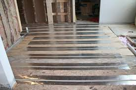 tile ideas tile heating elements thermosoft floor heating