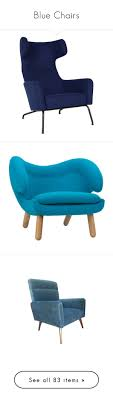 Best 25+ Navy Accent Chair Ideas On Pinterest   Blue Velvet Chairs ... Blog Archives Phineas Wright House Mary Cassatt Little Girl In A Blue Armchair 1878 Artsy Kids Room Colorful Toddler Bedroom With Blog Putting The High In High Art Little A Article Khan Academy Chair Bay Coconut Rum Review By Island Jay Youtube Cassatt Sur Reading Book Stock Vector 588513473