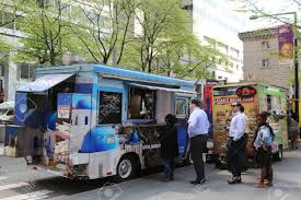 NEW YORK - MAY 3, 2018: Street Food Vendor Cart In Manhattan ... Quinn Wants To Give Street Vendors A Break Bloomberg Thinks Thats Food Truck Application Napoleon Civic Center Trucks Roka Werk Gmbh Download This Stock Image Food Vendor Selling Pizza From A The Good Bad And Ugly State Of In America Eater Gourmet Trucks Are Common Nyc Like Cambodian Popcorn Truck On Corner Brooklyn Street New York City Mobile Roll Central Pa Pennlivecom Halls Are The Ccession Vendor Plan Headed To Council Keizertimes Be