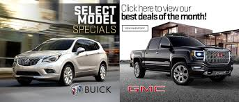 Ross Downing Buick GMC Of Gonzales | Baton Rouge, Sorrento, LA And ... Covert Best Ford Dealership In Austin New F150 Explorer Prinoth Tracked Vehicles Nichols Fleet Bruce Chevrolet Hillsboro Or A Car Dealer You Know And Trust Davis Auto Sales Certified Master In Richmond Va Military Federal Rehabs 1940 Pickup 12 Ton Original Paint Us Forest Service Custom Truck One Source Forestry Home Used Cars Raleigh Nc Trucks Rdu Highway Products Inc Alinum Accsories Work Commercial For Sale Woody Folsom Cdjr Vidalia Fire I Apparatus Equipment Cement Concrete Delivery Company Los Angeles Ready Mixed