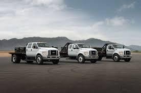 Ford F-650, F-750 Achieve Best Sales In 19 Years New Trucks At The 2018 Detroit Auto Show Everything You Need To Ford F150 Overview Cargurus Trucks Or Pickups Pick Best Truck For You Fordcom 2017 Super Duty Overtakes Ram 3500 As Towing Champ Adds 30liter Power Stroke Diesel Lineup Automobile Check Out 2015 Of Gurley Motor Co 2014 Suvs And Vans Jd Cars Sanderson Blog Expands Ranger With Launch Fx4 In Why Is Blaming Costlier Metals A Bad Year Ahead Fords Big Announcement What Are They Planning Addict