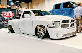 Slammed Trucks Of SEMA 2014 - The Laid-Out Trucks Of SEMA 2014 Photo ... Slammed Trucks Of Sema 2014 The Laidout Ford Ranger At Droptouts Plat Out 2016 Truck Show Canton 110817vyfrenzycaderongcustomshowslammedtruck Battle Lowered Slammed Vs Lifted Or Stock Trucks And Suvs Hand Picked Top Slamd From Mag Video This Chopped And Supercharged Truck Is A Crazy Spark Pickup Superfly Autos Is Nuts Dozens Have Into The Same Overpass Lifted Cars Less Explosions Increased Damage Lowered Youtube