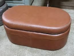 Flexsteel Cabello 4434 Jackknife Sofa by Rv Furniture Boat Furniture Flexsteel Flexsteel Furniture