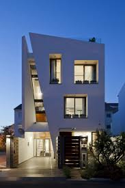 100 Home Design Architects A You Can Be Proud Of Step 1 The Architect