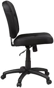 Workpro Commercial Mesh Back Executive Chair by 41 Best Amazing Office Chairs Images On Pinterest Barber Chair