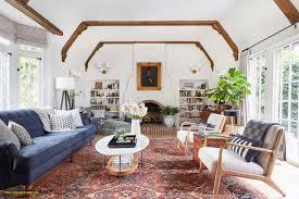 100 Apartment Interior Decoration New Design For Studio Designknow