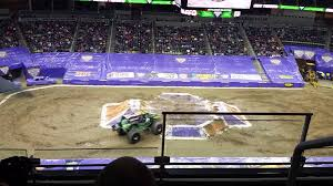 Grave Digger Pittsburgh Monster Jam 2015 - YouTube Monster Jam As Big It Gets Orange County Tickets Na At Angel Win A Fourpack Of To Denver Macaroni Kid Pgh Momtourage 4 Ticket Giveaway Deal Make Great Holiday Gifts Save Up 50 All Star Trucks Cedarburg Wisconsin Ozaukee Fair 15 For In Dc Certifikid Pittsburgh What You Missed Sand And Snow Grave Digger 2015 Youtube Monster Truck Shows Pa 28 Images 100 Show Edited Image The Legend 2014 Doomsday Flip Falling Rocks Trucks Patchwork Farm