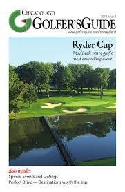 Chicagoland Golfer's Guide By Golfers Guide Marketing Solutions ... Red Barn Golf Course Sportsmans Country Club East 953 High Point Drive Rockton Il 61072 Hotpads Springbrook Remuda Atwood Homestead Rockford United States Swing 103 Lane Western Acres Mls 201704637 Morgan Grayslake Greys Lake