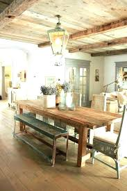 Farmhouse Table Decor Ideas Rustic Centerpieces For Dining Room Tables Decorating
