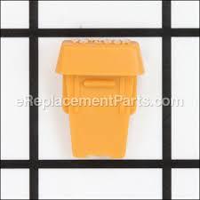 Ryobi Wet Tile Saw Ws722 by Ryobi Ws722 Parts List And Diagram Ereplacementparts Com