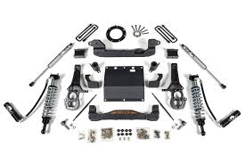 BDS Suspension Colorado/Canyon Coilover Kits 52016 F150 4wd Bds 4 Fox Coilover Suspension Lift Kit 1507f Stage 3s 2015 50l Desert Runner Project Truck Mylevel 2008 Ford F250 Lifted Trucks 8lug Magazine Sema 2014 Fox Racing Talks Shocks And Other Components Gmc Sierra 1500 6 Suspension Lift W 20 Shocks 72018 Raptor 30 Factory Series Internal Bypass Brings An Array Of Custom F150s To 2017 Offroadcom Blog 2016 Chevygmc 2500hd Lift Kits Level 2 Or Icon Stage 1 Suspension Kit Page Tacoma World Toyota Tacoma Trd Sport Showtime Metal Works 2007 Silverado Coilover Reservoir Rpg