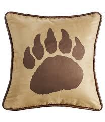 decorative throw pillows dillards