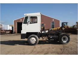 CAPACITY TJ5000 Salvage Truck For Sale Auction Or Lease Jackson MN ... Heavy Truck Insurance Auctions Best 2018 Capacity Tj5000 Salvage For Sale Auction Or Lease Jackson Mn Jubilee 1997 Lvo Wg42t Port Jervis Fleet Vehicles Commercial Auto Specialty Salvage Auction 2011 Ford F350 67 Powerstroke No Start Youtube Intertional Lonestar 2010 Kenworth T660 Spencer 2009 2004 T600 Live City Of Regina Unreserved Ended On Vin 1fduf5gtxbec42440 Ford F550 Super In