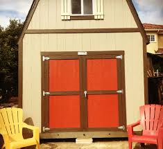 Tuff Shed Reno Hours by Customer Submissions Tuff Shed