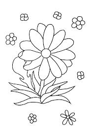 20 Façons De Dessiner Une Tulipe Et 44 Autres Fabuleux Fleurs