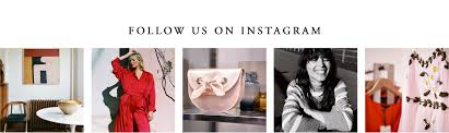 tara jarmon store and official website