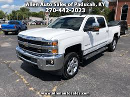 Buy Here Pay Here Cars For Sale Paducah KY 42001 Allen Auto Sales The M35a2 Page Chevrolet Silverado 2500 Lease Deals Price Winchester Ky 3500 Pikeville Trucks For Sales Sale Elizabethtown Ky New Colorado And Finance Offers Richmond Custom Old 1500 Georgetown Toyota Of Louisville Top Car Reviews 2019 20 Midland Amarillo Buick Dealer Alternative Scoggin Bucket Boom Truck N Trailer Magazine Sutherland Chevy Nicholasville 98854101