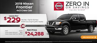 New & Used Nissan Dealer | Los Angeles, Long Beach, Torrance ... Buy Here Pay Cheap Used Cars For Sale Near Winnetka California Ford Trucks For In Los Angeles Ca Caforsalecom 2017 Jaguar Xf Cargurus Pickup Royal Auto Dealer The Eater Guide To Ding La Tow Industries West Covina Towing Equipment If You Like Cars Not Trucks Its A Good Time Buy 1997 Shawarma Food Truck Where You Can Christmas Trees New 2018 Ram 1500 Sale Near Lease Used 2014 Cerritos Downey Preowned Crew Forklifts Forklift Repair All Valley Material