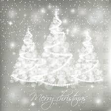 8ft Christmas Tree Sale by Christmas White Lights Christmas Lights Decoration