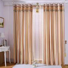 Best Fabrics For Curtains by Home Decoration Bedroom Curtains Paint Color Ideas For Master S