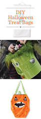 Free Halloween Ecards Hallmark by Halloween Treat Bags Hallmark Ideas U0026 Inspiration