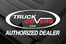 Truck Covers USA® - American Roll Retractable Tonneau Cover Retractable Bed Covers For Pickup Trucks Tonnosport Rollup Tonneau Cover Low Profile Truck Top 10 Best 2019 Reviews Usa Fleet Heavy Duty Hard Diamondback Truxedo Lo Pro Truxedo Access Original Roll Up Canopy West Accsories Fleet And Dealer American Alty Camper Tops Consumer Reports Amazoncom Gator Evo Bifold Fits 52019 Ford F150 55 Ft