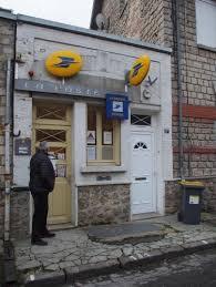 bureau de poste ouvert samedi apr鑚 midi 28 images bureau de