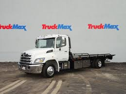 2018 HINO 258 ALP-A JERR-DAN STEEL 22 X 102 SRR6T-LPW STK-W18095S ... 1999 Ford F550 Rollback Truck Item Br9116 Sold August 3 Wheel Lifts Edinburg Trucks Used Freightliner Rollback Tow Truck For Salehouston Beaumont Texas Auction Best Resource New Dynamic Wreckers Flatbeds Cheap Price Right Hand Drive Small Roll Back Truckstow Used 2009 Ford F650 Rollback Tow Truck For Sale In New Jersey 11280 1991 Peterbilt 377 2000 Intertional 4700 2018 M2 106 Extended Cab At