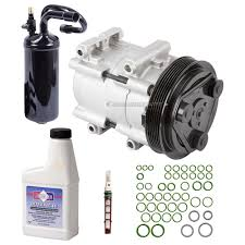 AC Compressor And Components Kits For Ford Ranger 1995-1997 And ... Air Cditioning Wilmington Nc Repair Ford How To Fix Clutch Gap Youtube It Cool Heating 2214 Lithia Pinecrest Rd And Heating Repair Service Replacement In One Hour Closed Maryland Grove Cooling Blog Cditioner Houston Refrigeration Before You Call A Ac Man Comfoexpertsacrepair Comfort Experts Tomball Sacramento Fox Family
