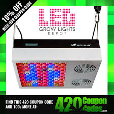 Hashtag #420couponcode Sur Twitter Sprayground Coupon Code Coupon Stack On Nuwave 6quart Air Fryer At Kohls The Harbor Freight Coupons Expiring 62518 5 New Free Item Mypoints Discount Danner Work Boots Walmart Code Jan 2018 Swiggy Sellier Bellot 303 British 150 Grain Sp Ammo 20 Round Box Sb303b 1299 Ammunition News Page 6 Of 83 Discount Supervillain Steven Universe Boyds Gun Stocks Hashtag 420uponcode Sur Twitter Days Inn Google Pay Promo Generator Lax Ammo Diapersom