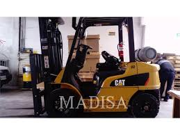 Used Caterpillar LIFT TRUCKS GP25N Forklift Trucks - Others Year ... Used Forklift For Sale Scissor Lifts Boom Used Forklifts Sweepers Material Handling Equipment Utah 4000 Clark Propane Fork Lift Truck 500h40g Buy New Forklifts At Kensar We Sell Brand Linde And Baoli Lift 2012 Yale Erp040 Eastern Co Inc For Affordable Trucks Altorfer Warren Mi Sales Trucks Pallet The Pro Crane Icon Vector Image Can Also Be