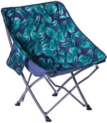 MYXMY Outdoor Ultralight Portable Chairs With Bag Heavy Duty Camping ... Camping Folding Chair High Back Portable With Carry Bag Easy Set Skl Lweight Durable Alinum Alloy Heavy Duty For Indoor And Outdoor Use Can Lift Upto 110kgs List Of Top 10 Great Outdoor Chairs In 2019 Reviews Pepper Agro Fishing 1 Carrying Price Buster X10034 Rivalry Ncaa West Virginia Mountaineers Youth With Case Ygou01 Highback Deluxe Padded