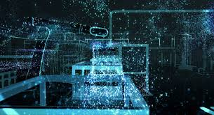 Dresser Rand Siemens Layoffs by Digital Factory Businesses Siemens Global Website