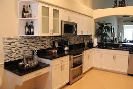 Custom Kitchen Cabinets Naples Florida by Ideal Kitchen Cabinet Refacing Of Bonita Springs Fl Bonita Springs