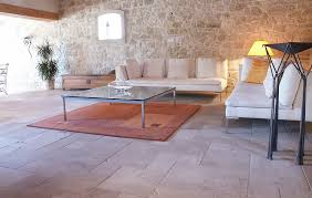 natursteine antike fliesen für ihr wohnzimmer