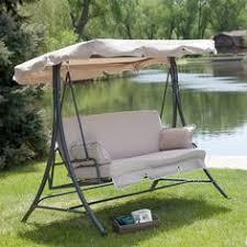 classic accessories veranda collection patio canopy swing cover