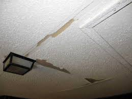 Sheetrock Ceiling Tiles Home Depot by Replacing Carport Ceiling The Home Depot Community