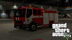 Truck: Gta 5 Fire Truck Truck A Game Hitch Volvo Parts Destructo Memes Zombie With Zombsroyaleio Hacked Unblocked Games 500 Gta 5 Fire American Simulator On Steam Big Games