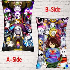 anime bedding ebay