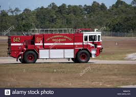 US Navy Fire Truck At Pensacola Naval Air Station Florida USA Stock ... Amazoncom Gampro 12v 150db Air Horn 18 Inches Chrome Zinc Single Dryer Blowoff Help Youtube New Compressor Puma Gas At Texas Truck Center Serving Wonderful Bed Mattress Cleaning Custom Mobile Trucks Sas1 Safe Systems Wkhorse Food Used For Sale In 34 Inch Tires On Stock Truck With Air Suspension Bp Wikiwand Us Navy Fire Pensacola Naval Station Florida Usa Stock All Vehicle Air Horn 121x Sound Euro Simulator 2 Mods Airbedz Nissan Frontier 022018 Original Blue