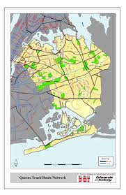 QUEENS New Yorks Mapping Elite Drool Over Newly Released Tax Lot Data Wired A Recstruction Of The York City Truck Attack Washington Post Nysdot Bronx Bruckner Expressway I278 Sheridan Maximizing Food Sales As A Function Foot Traffic Embarks Selfdriving Completes 2400 Mile Crossus Trip State Route 12 Wikipedia Freight Facts Figures 2017 Chapter 3 The Transportation 27 Ups Ordered To Pay State 247 Million For Iegally Dsny Garbage Trucks Youtube
