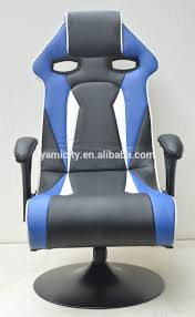 Gaming Chair Without Wheels | Dxracer Racing Shield Dxracer Blackbest Gaming Chairsbucket Seat Office Chair Best Gaming Chair Ergonomics Comfort Durability Game Gavel Review Nitro Concepts S300 Gamecrate Cheap Extreme Rocker Find Bn Racing Computer High Back Office Realspace Magellan Fniture Ergonomic Fold Up Amazoncom Formula Series Dohfd99nr Newedge Edition Xdream Sound Accsories Menkind Ak Deals On 5 Most Comfortable Chairs For Pc Gamers X Really Cool Bonded Leather Accent