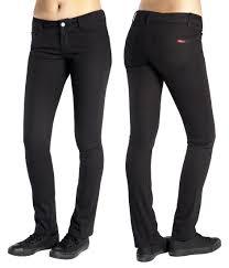 dickies junior u0027s classic five pocket skinny pant