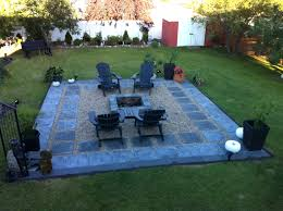 Patio Ideas ~ Charcoal Slate Patio Stones With Pea Stone Gravel A ... Backyard Multi Level Paver Patio Steps Le Flickr Interlock Natural Stone Landscaping Minnesota Patios Southview Design 25 Beautiful Leveling Yard Ideas On Pinterest How To Level Creating A Meant Building Retaing Wall Behind Ideas Charcoal Slate Stones With Pea Stone Gravel Bethesda 365 Home Sales In Pool Ground And Setup 2014 Home Deck Foyer Garage Split Creative For Urban Outdoor Spaces Image Trending Sloped Backyard Sloping Modular Block Rhapes Also Back