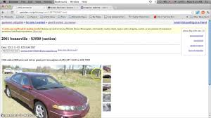 Craigslist Al Cars | Home Design Craigslist Cars Trucks For Sale By Owner 82019 New Car Reviews And Mobile Alabama Models 2019 20 Birmingham Al Kmashares Llc Chicago Wwwtopsimagescom Illinois Ex Truckers Getting Back Into Trucking Tampa Bay Dealer Wordcarsco Anniston Used Home Design In