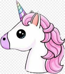 Unicorn Drawing Desktop Wallpaper Cuteness